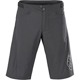 Troy Lee Designs Flowline Shorts Men charcoal